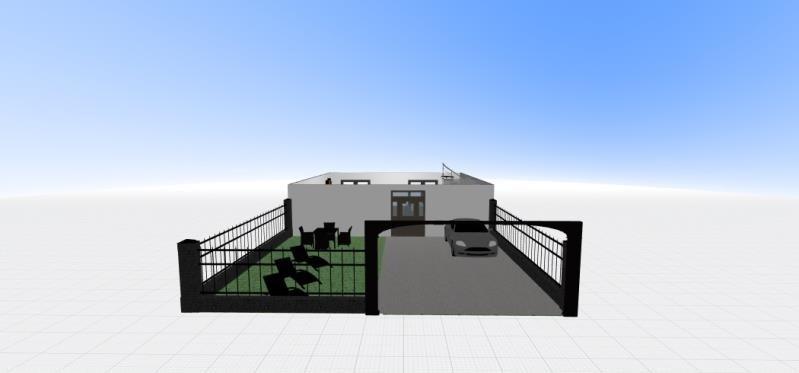 Vendita casa Houilles 478000€ - Fotografia 2