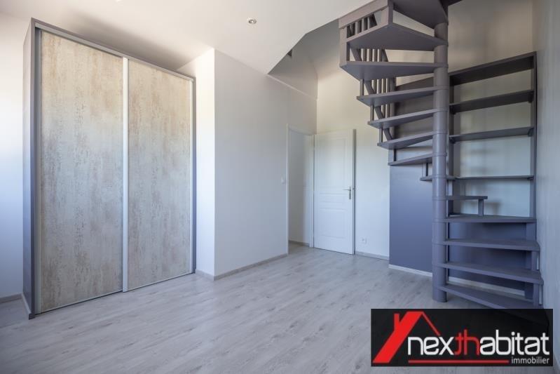 Vente maison / villa Livry gargan 285000€ - Photo 8