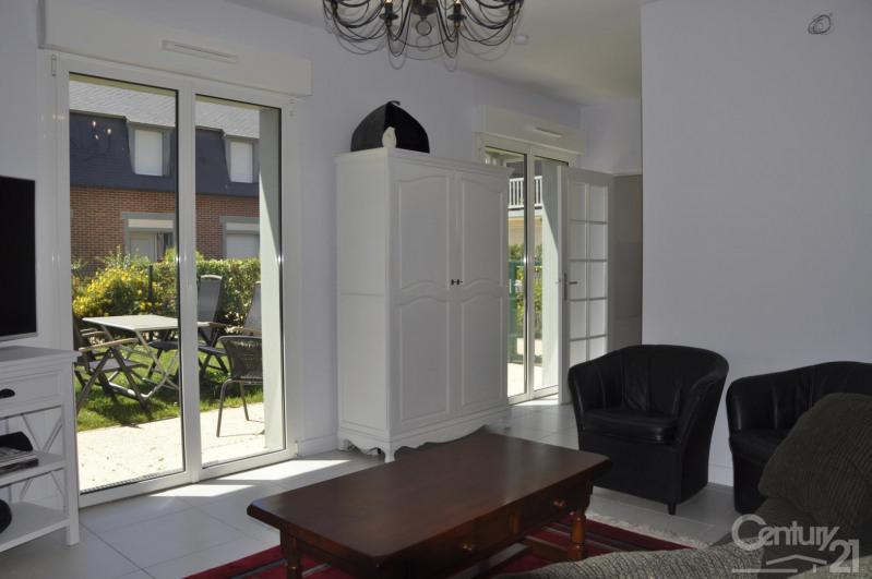 Продажa дом Deauville 441000€ - Фото 16