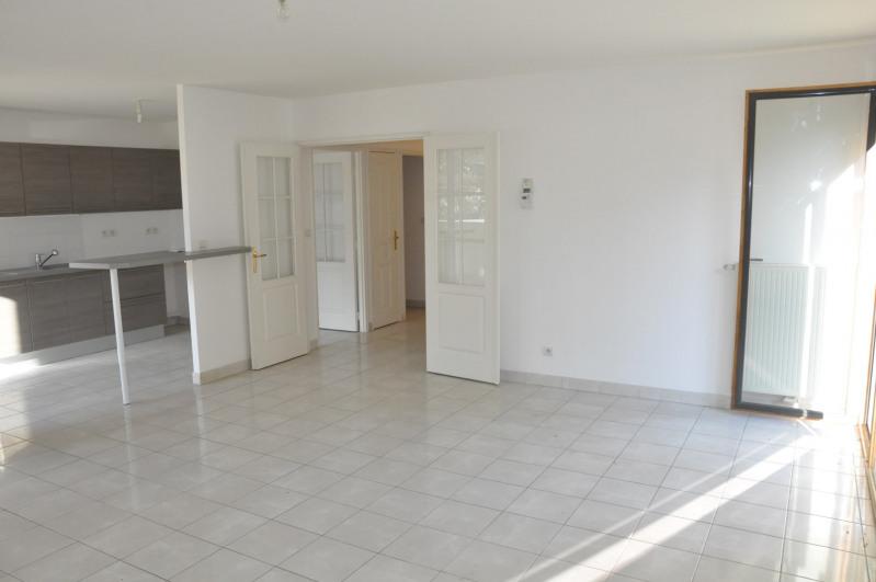 Sale apartment Tassin-la-demi-lune 385000€ - Picture 5