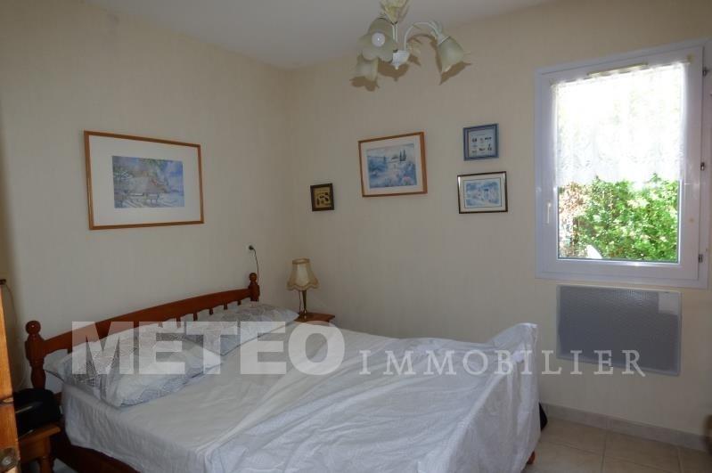 Sale house / villa La tranche sur mer 261900€ - Picture 7