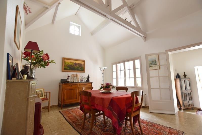 Deluxe sale house / villa St germain en laye 1395000€ - Picture 8