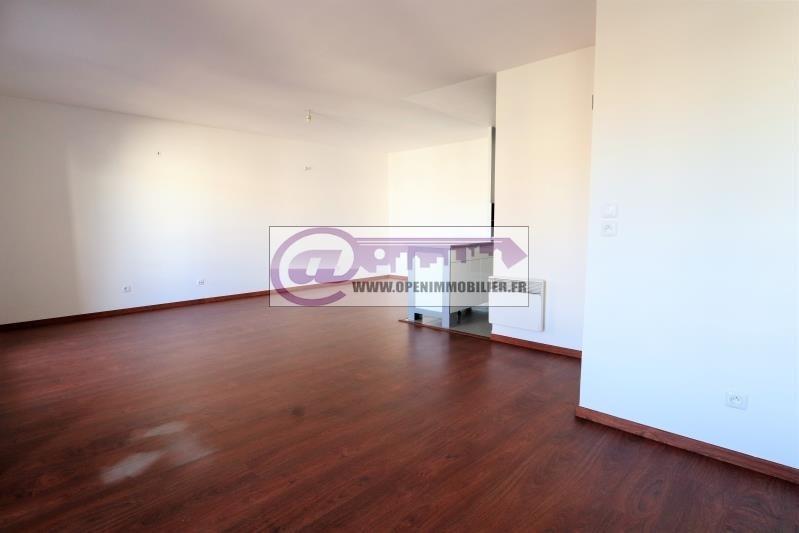 Vente appartement Enghien les bains 239000€ - Photo 3