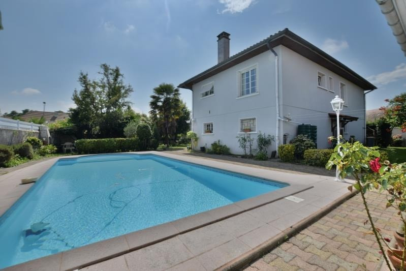 Sale house / villa Lescar 370 000€ - Picture 1
