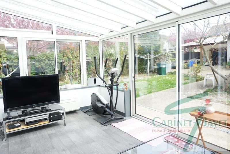 Vente maison / villa Bry sur marne 850000€ - Photo 4