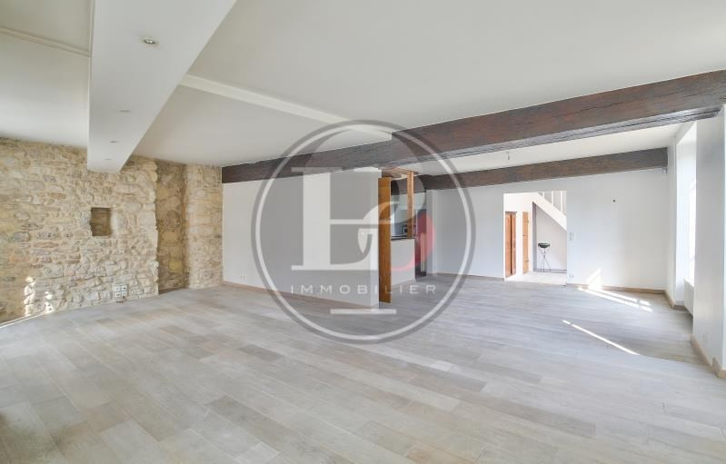 Deluxe sale house / villa Chavenay 993 600€ - Picture 3