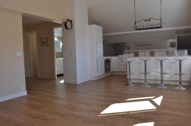 Vente appartement Oyonnax 112000€ - Photo 12