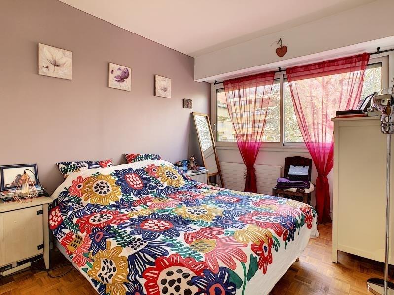 Vente appartement Garches 483000€ - Photo 8
