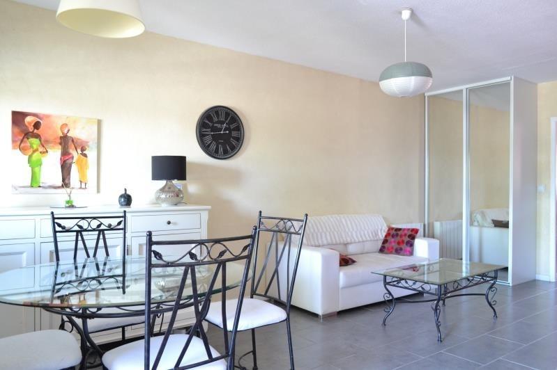 Vente appartement Mions 193000€ - Photo 2