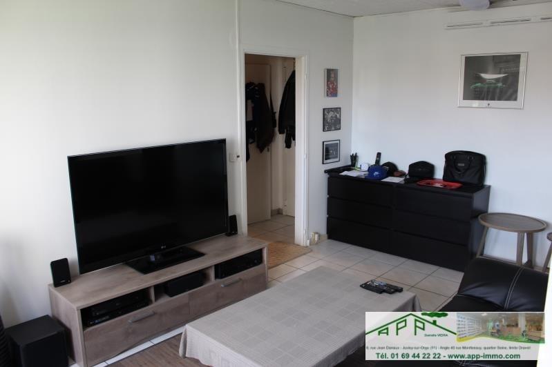 Vente appartement Créteil 159000€ - Photo 3