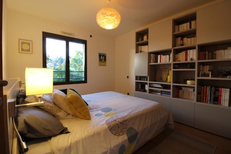 Deluxe sale apartment Annecy le vieux 810000€ - Picture 9