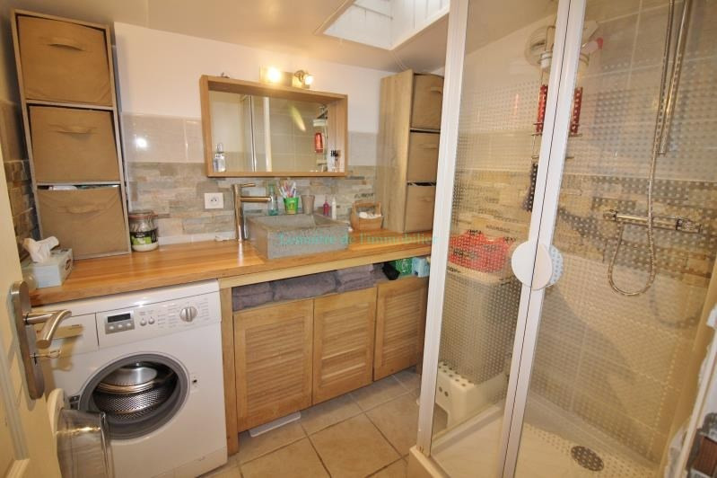 Vente appartement Saint cezaire sur siagne 169 000€ - Photo 5