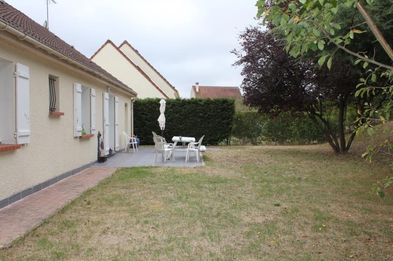 Verkauf haus Chartres 212000€ - Fotografie 7
