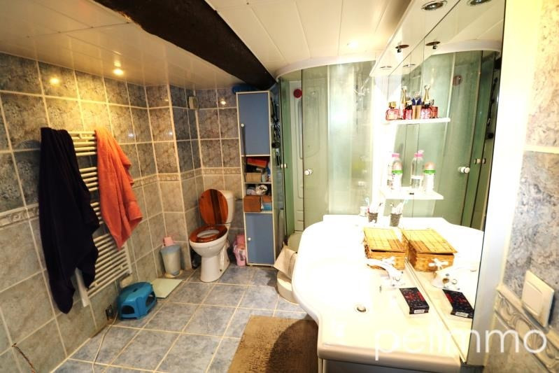 Vente maison / villa Eyguieres 179000€ - Photo 7