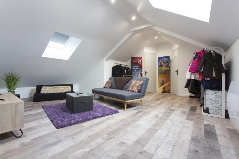 Vente maison / villa Bessancourt 735000€ - Photo 10