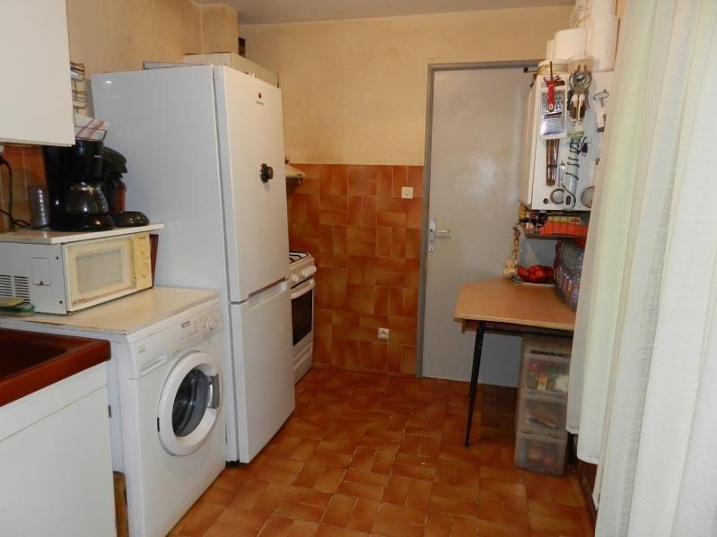 Vente maison / villa La grande motte 525000€ - Photo 3