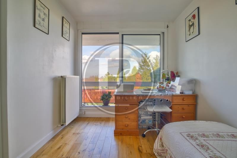 Vente appartement Mareil marly 362 000€ - Photo 10