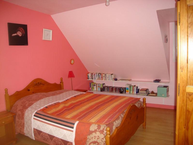 Deluxe sale house / villa Erdeven 714000€ - Picture 9