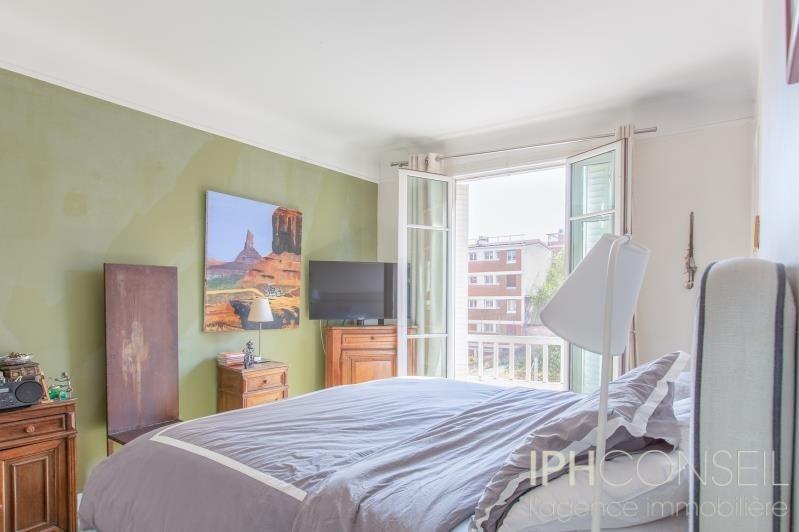 Vente de prestige maison / villa Neuilly sur seine 2390000€ - Photo 3
