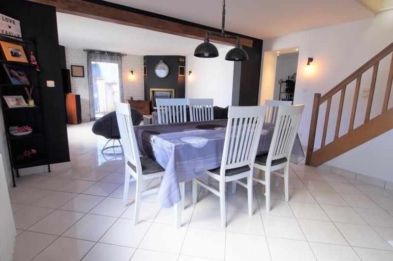 Vente maison / villa Le mans 250000€ - Photo 2