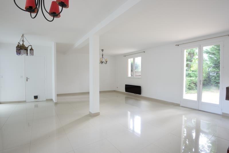 Vente maison / villa Ste genevieve des bois 355000€ - Photo 4