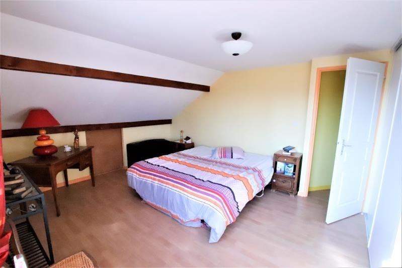 Vendita casa Bourgoin jallieu 350000€ - Fotografia 5