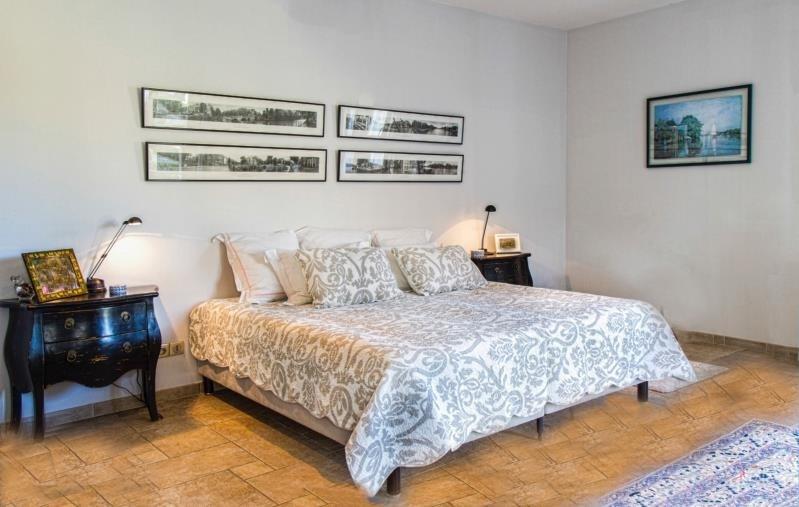 Deluxe sale house / villa Beauville 834750€ - Picture 5