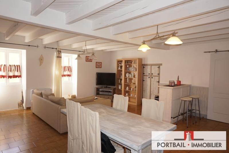 Sale house / villa Blaye 175500€ - Picture 2