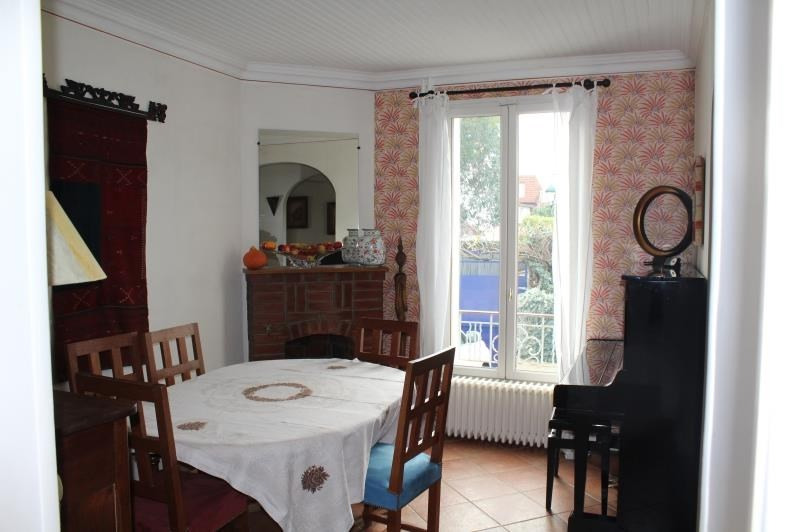 Deluxe sale house / villa Colombes 1390000€ - Picture 5
