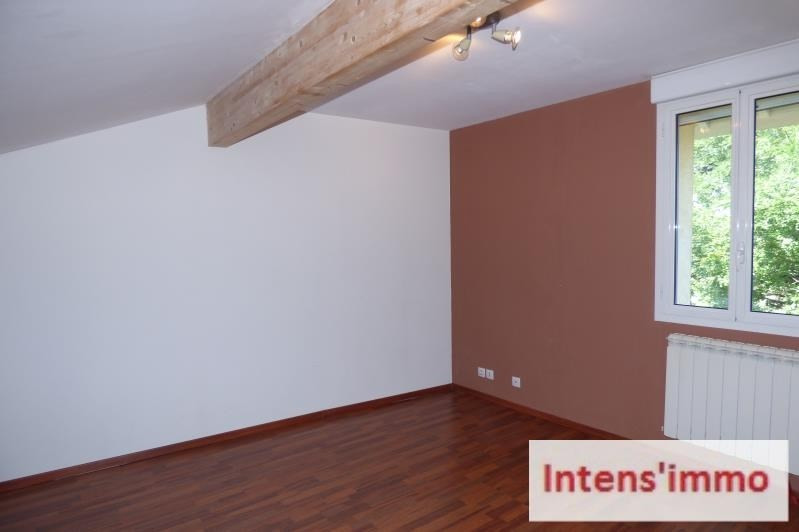 Sale apartment Romans sur isere 119 000€ - Picture 3