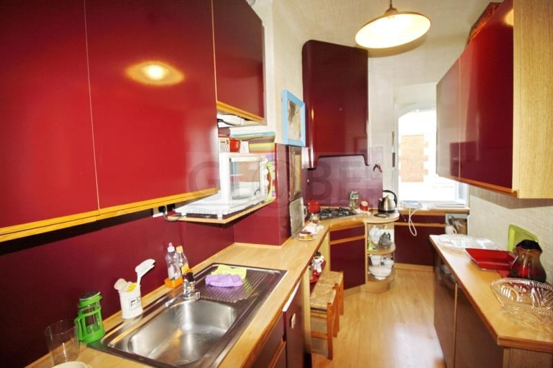 Vente appartement Biarritz 490 000€ - Photo 3