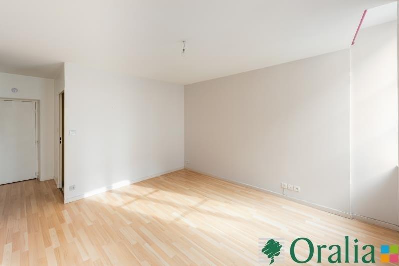 Vente appartement Dijon 89000€ - Photo 3