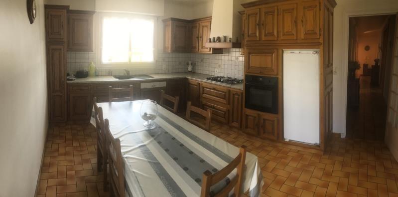 Vente maison / villa St jean pied de port 239000€ - Photo 6