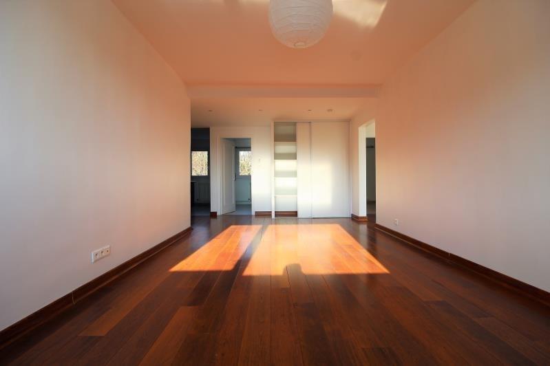 Location appartement Voiron 670€ CC - Photo 2