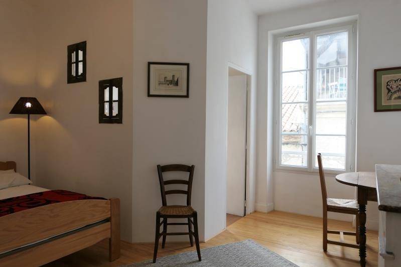 Vente maison / villa Lectoure 210000€ - Photo 4