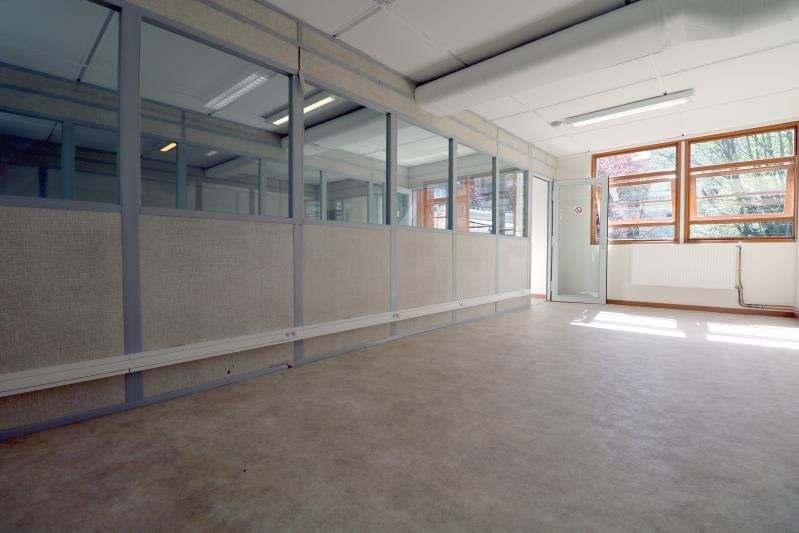 Rental office Chaville 1250€ HT/HC - Picture 3