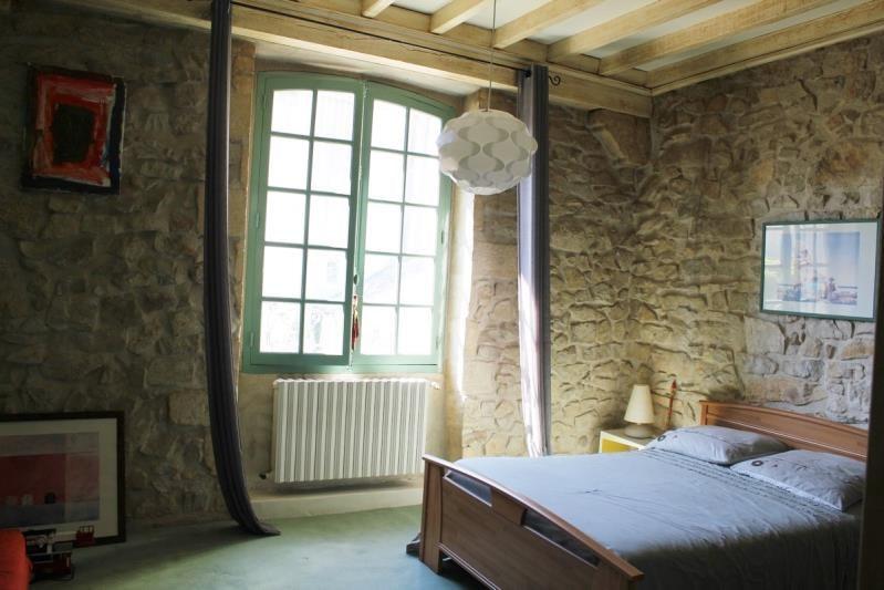 Vente maison / villa Saze 320000€ - Photo 11