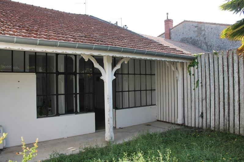 Verkauf haus Langon 139800€ - Fotografie 2