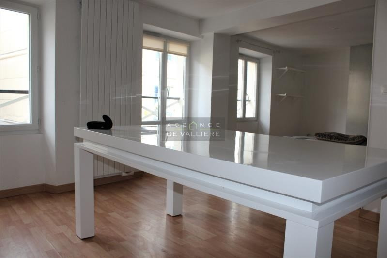 Vente appartement Rueil malmaison 460 000€ - Photo 6