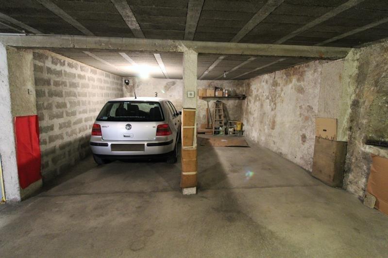 Vente appartement Voiron 189000€ - Photo 5