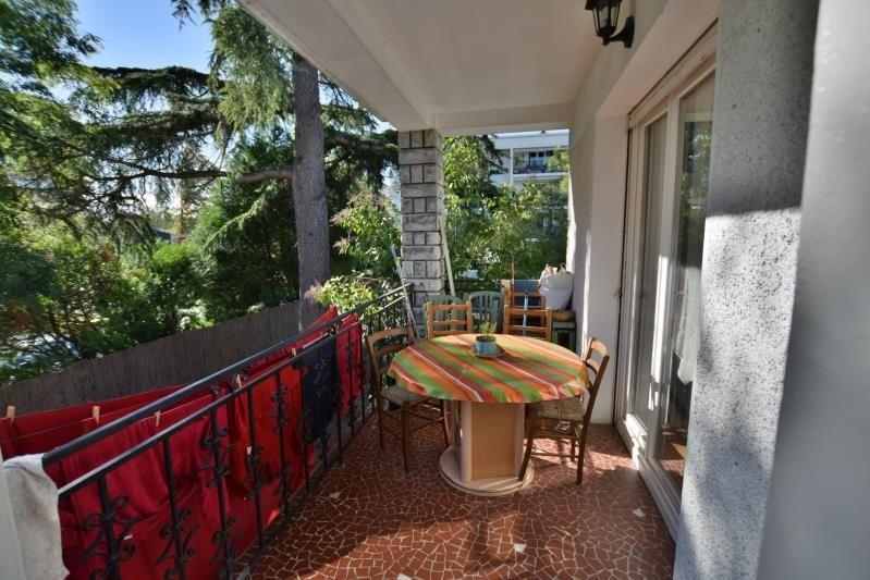 Sale apartment Pau 192000€ - Picture 3