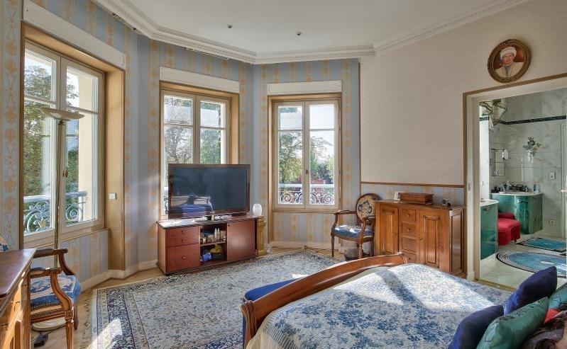 Deluxe sale house / villa Le vesinet 6780000€ - Picture 15