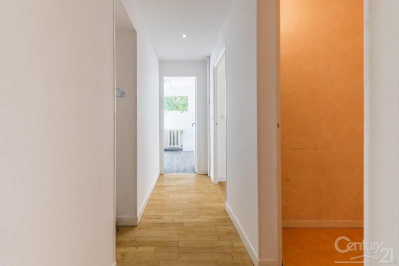 Продажa квартирa Caen 69900€ - Фото 7