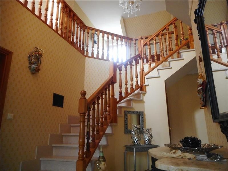 Sale house / villa Bethune 415000€ - Picture 4