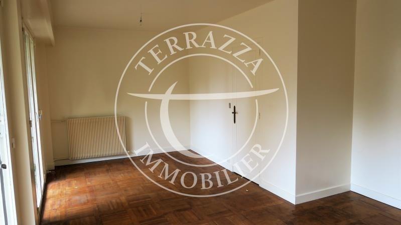 Venta  apartamento Vaucresson 315000€ - Fotografía 3