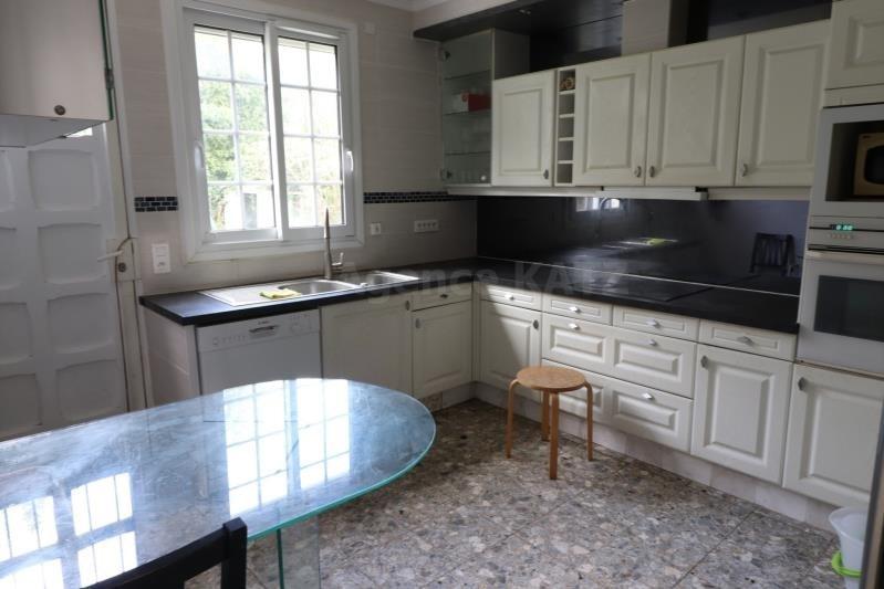 Vente de prestige maison / villa Garches 1150000€ - Photo 2