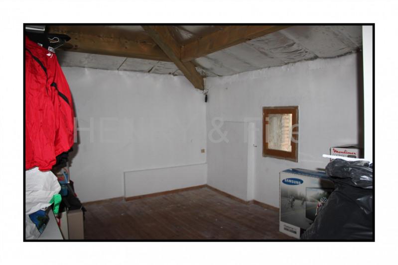 Sale house / villa Samatan 123000€ - Picture 19