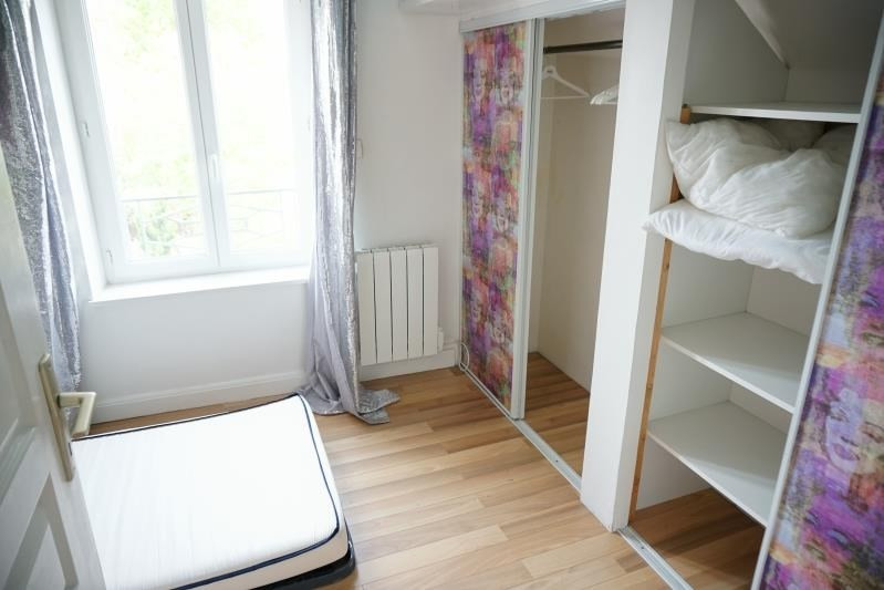 Rental house / villa Caen 670€ CC - Picture 5