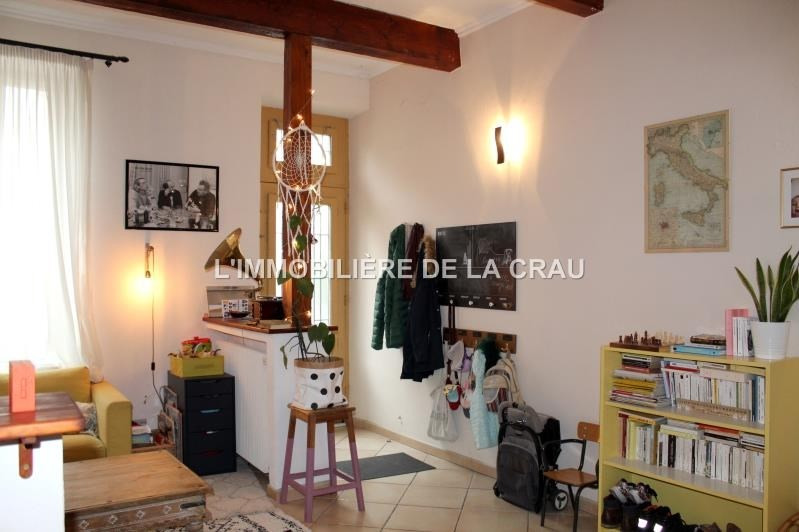 Verkoop  huis Salon de provence 216000€ - Foto 4