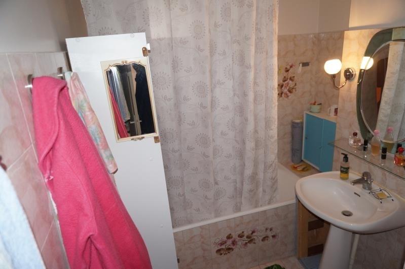 Produit d'investissement appartement Pont eveque 115000€ - Photo 8
